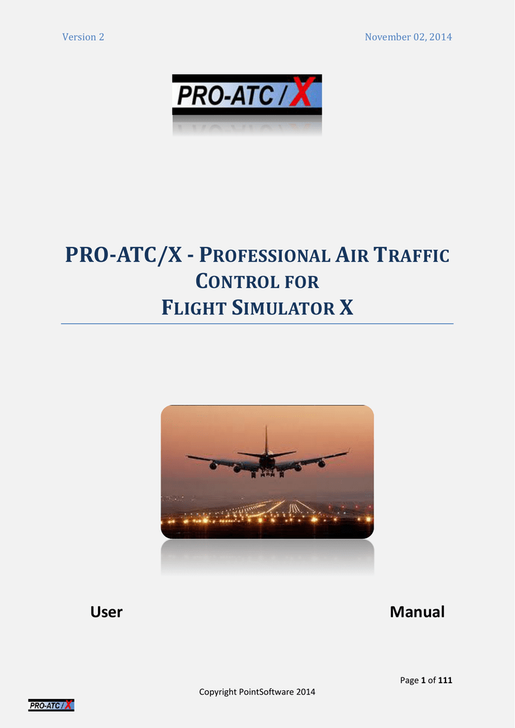 proatcxhelp_gb