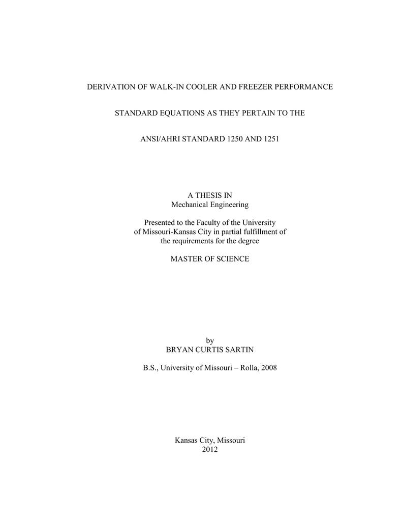 Exceptional Studylib.net