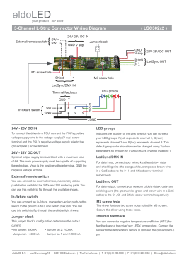 018557873_1 ca90fcd4b29b41fe44054cb04d0bf326 260x520 3 channel lm dot connector wiring diagram ( lmc315x1 ) sr1200ztunv wiring diagram at suagrazia.org