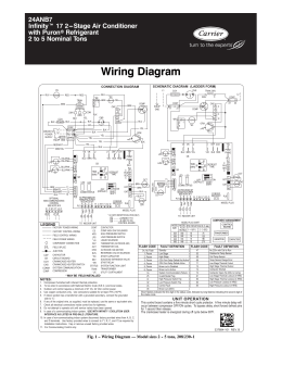 018557880_1 167437e27f89d94518f849d4e084d6e1 260x520 western electrical schematics guide 3-Way Switch Wiring Diagram for Switch To at honlapkeszites.co