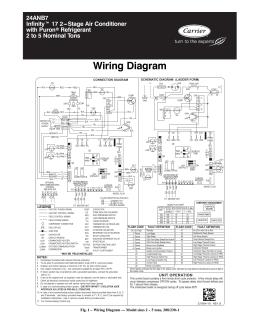 Douglas isolation module wiring diagram data wiring diagrams western electrical schematics guide rh studylib net douglas dynamics isolation module wiring diagram veterinary isolation modular swarovskicordoba Choice Image