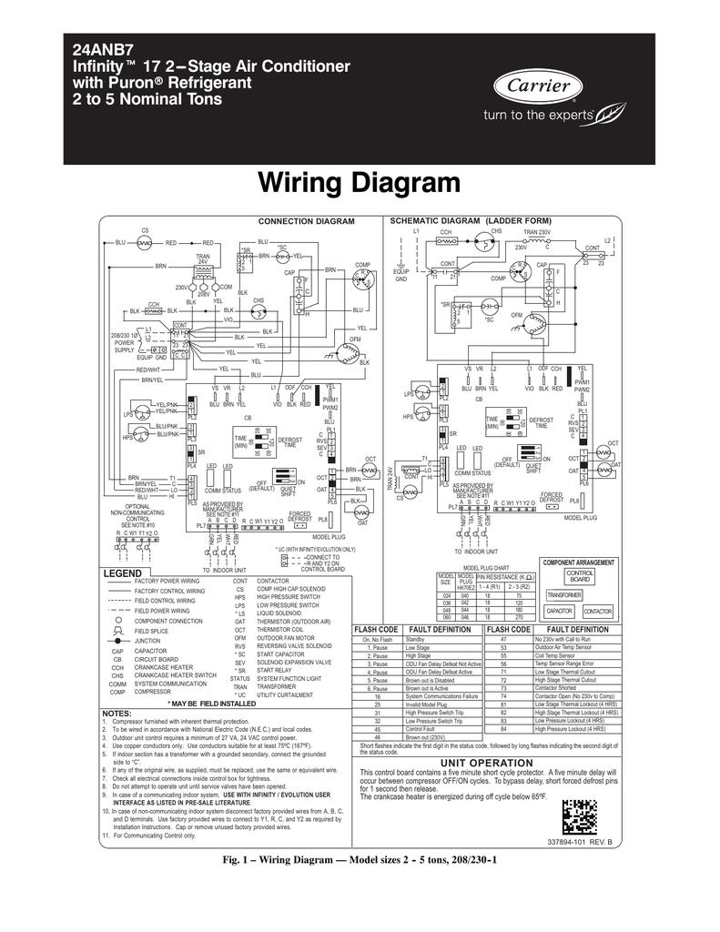 Wiring Diagram Outdoor Rv Manufacturing 018557880 1 167437e27f89d94518f849d4e084d6e1