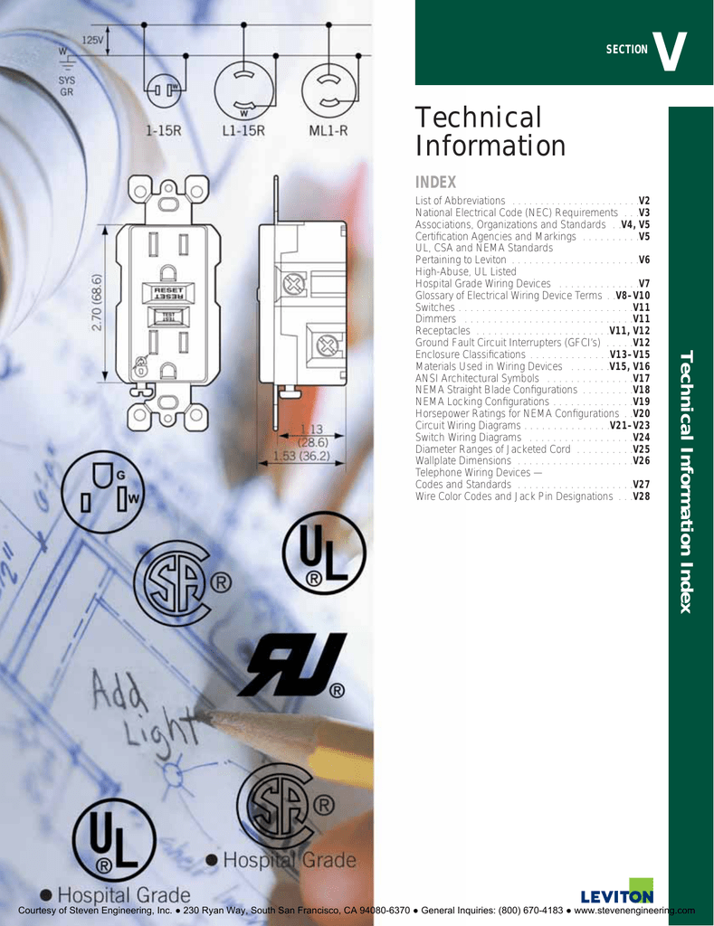 Plug Wiring Diagram For Leviton Also Dc Power Jack Connector Male Technical Information 018563714 1 F498b3f46b2d24be8d632277ba80d61c