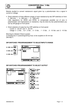 018564767_1 fedb9d944caa87c74696a48fc35c3324 260x520 xt 30 50 wiring sheet vallance security systems dmp xt 50 wiring diagram at arjmand.co