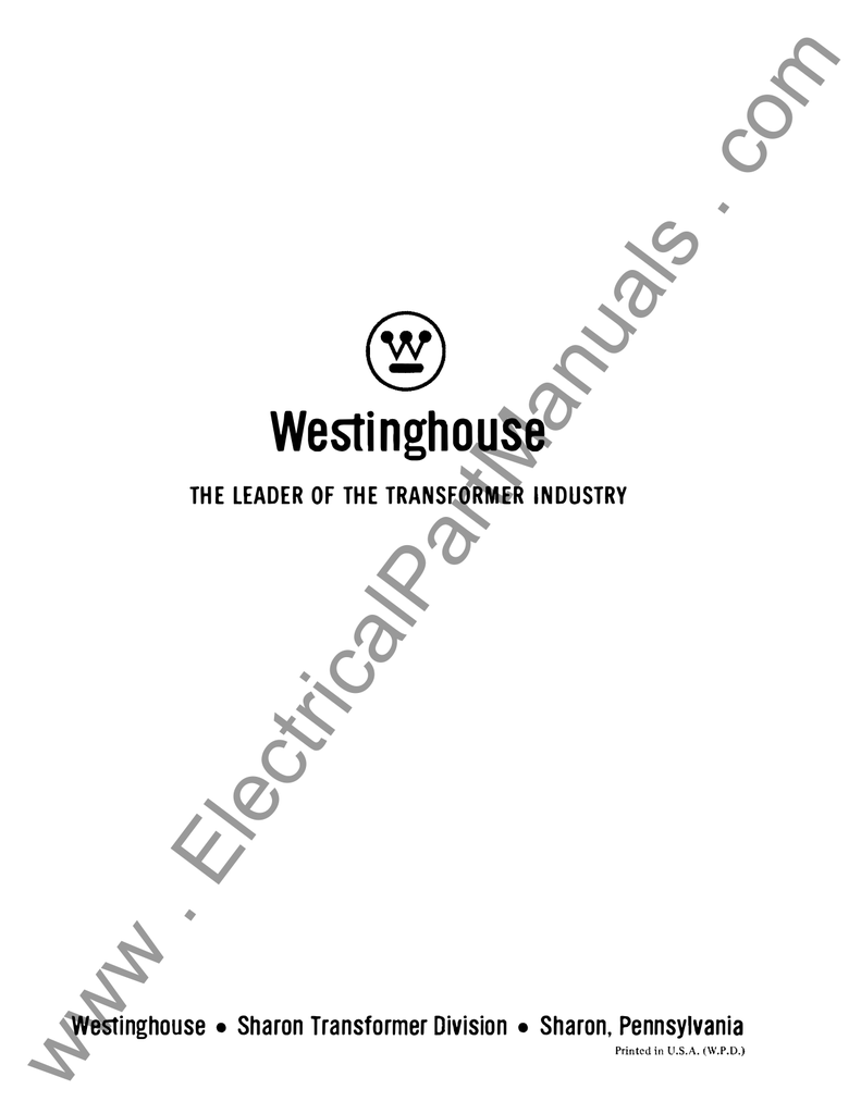 Www Electricalpartmanuals Com Every Microswitch In The Manner Shown Below Wiring Diagram