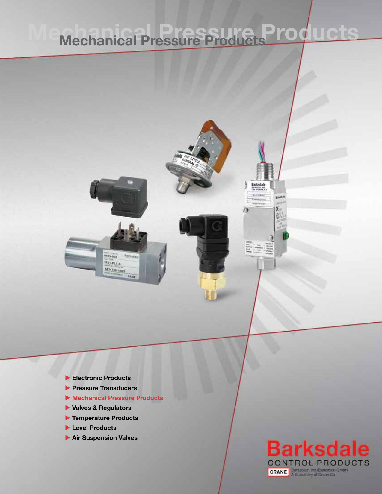 Mechanical Pressure Products on actuator wiring diagram, solenoid wiring diagram, compressor wiring diagram, distributor wiring diagram, temperature switch connector, motor wiring diagram, coil wiring diagram, transformer wiring diagram, condenser wiring diagram, gauge wiring diagram, thermocouple wiring diagram, contactor wiring diagram, pressure wiring diagram, starter wiring diagram, sensor wiring diagram, temperature switch sensor, control wiring diagram, temperature switch schematic, timer wiring diagram, controller wiring diagram,