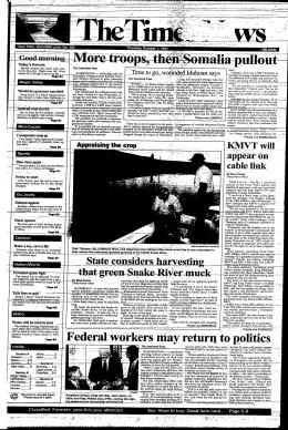 1 twin falls public library newspaper archive rh studylib net