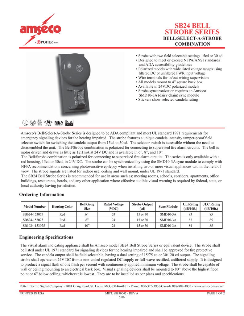 on nfpa bell wiring diagram