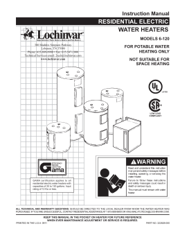 Gas Valve Icon furthermore Residential Gas Water Heaters further Wiring Diagram For Pool Pump furthermore Residential Gas Water Heaters also 3 Wire Spa Motor Wiring Diagram. on ao smith electric water heater wiring diagram