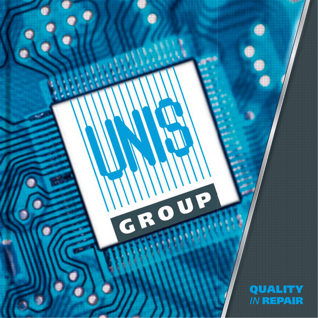 UNIS Group | LinkedIn