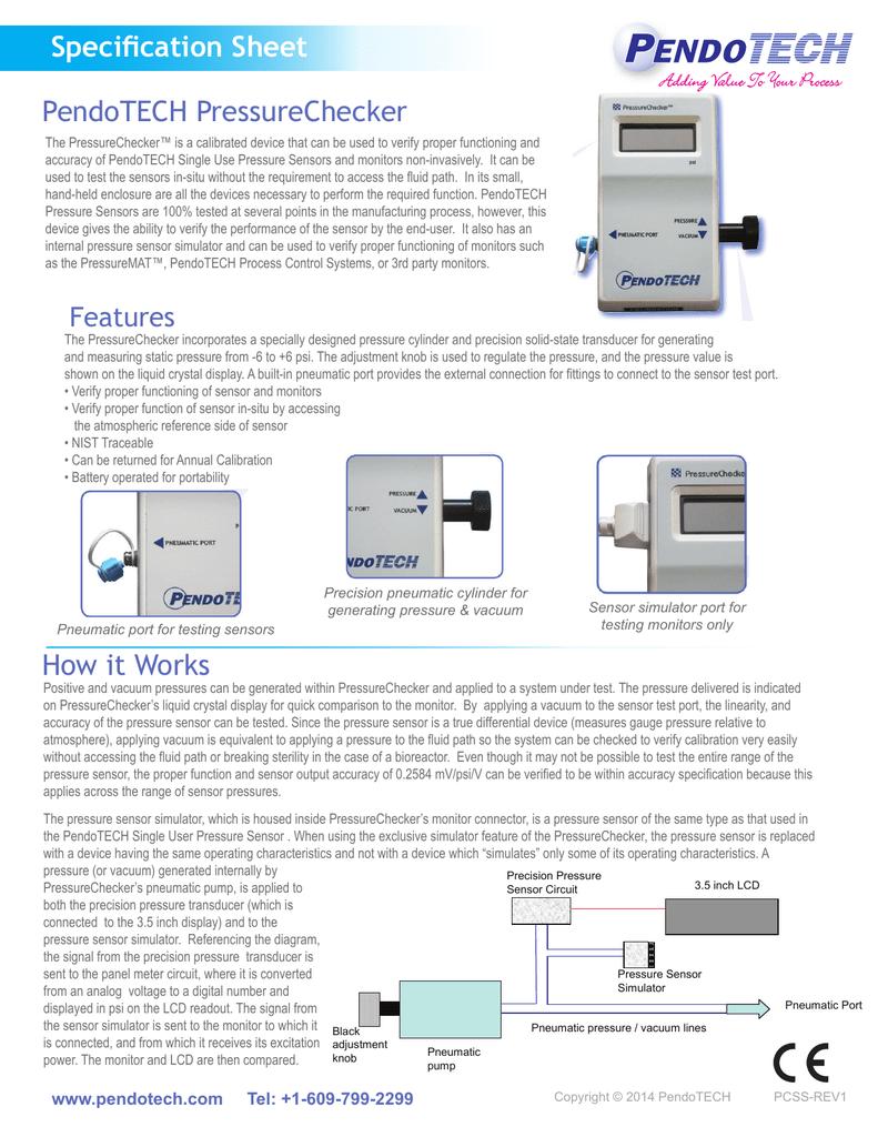 PDKT-650-950