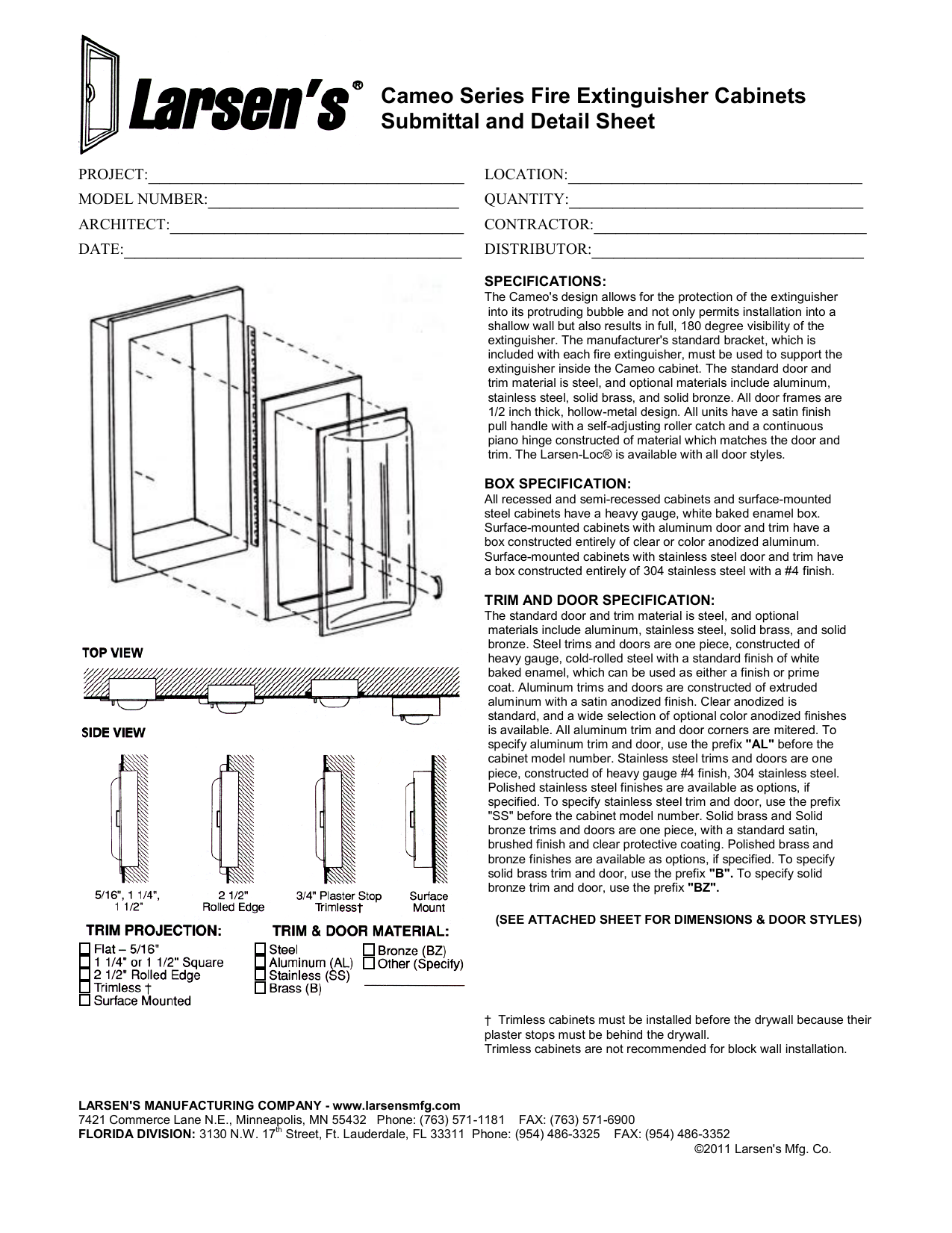 Fire extinguisher cabinet mounting height ada for Osha bathroom requirements