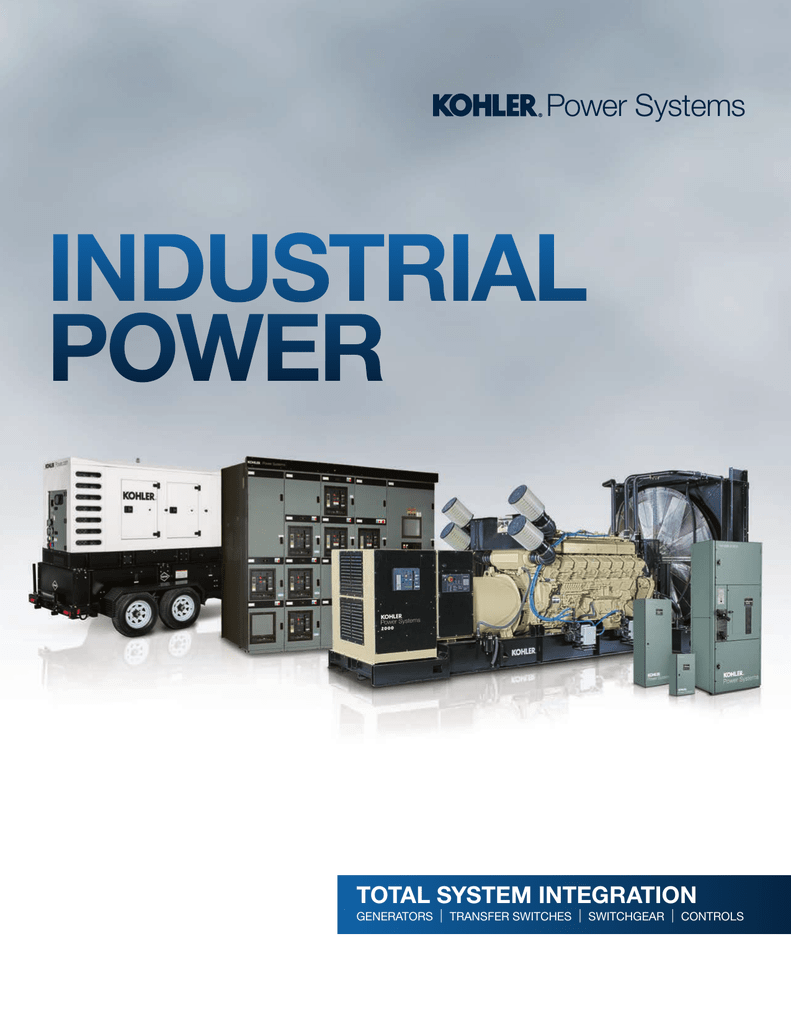 018573533_1 f231e69b61a3290a36577550dc5c1b85 full line industrial brochure  at virtualis.co