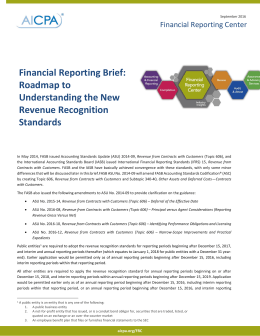 asset and accounting standards codification The fasb accounting standards codification is the source of authoritative  generally  410, asset retirement and environmental obligations (fas 143.