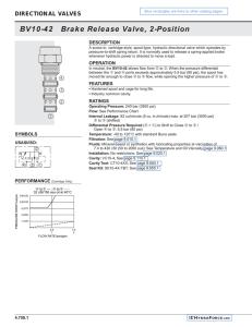 Maxima Technologies. Temperature Transmitter 02090-13
