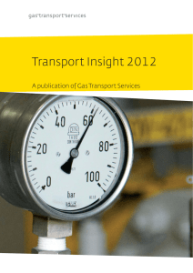 Transport_Insight_2012 2494kb