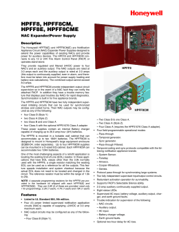 018583862_1 72c9584184e71269c68e3d5ae780e07e 260x520 simplex 4009 nac power extender rev a simplex 4002 wiring diagram at n-0.co