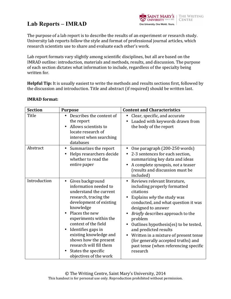 lab report professionals Lab report professionalsbuy internship resumeargument analysis essaybuy literature essaywrite my paper for school.