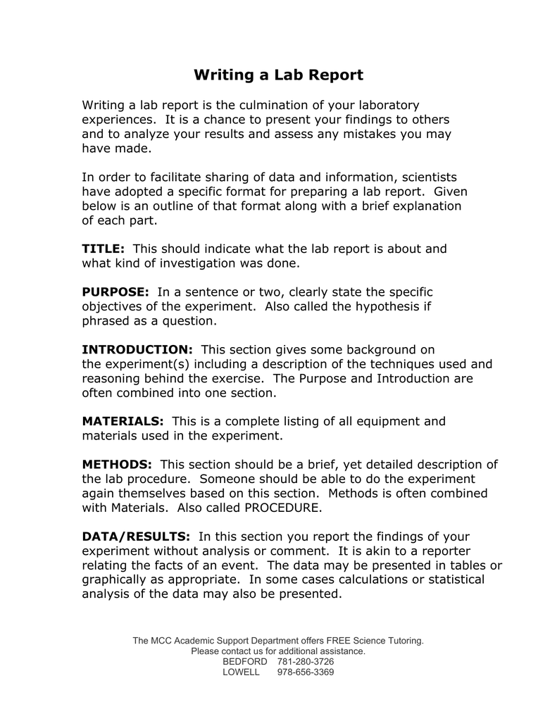 University of liverpool dissertation template photo 1