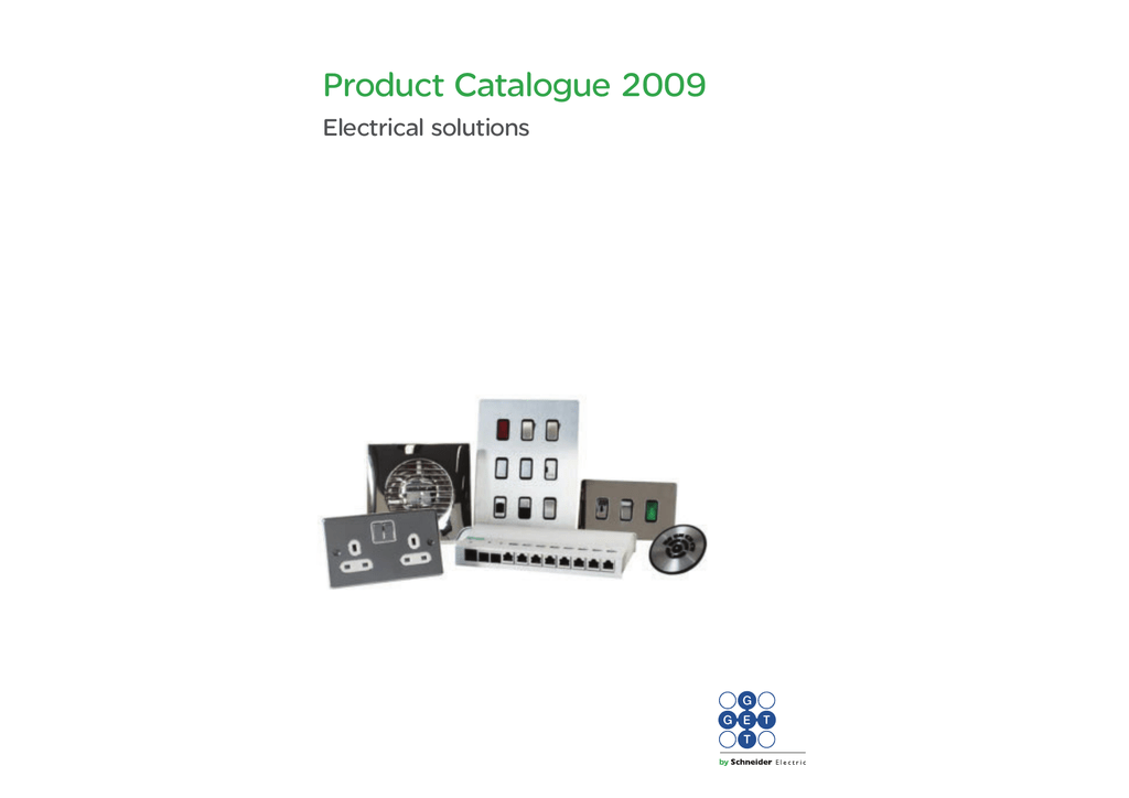 SCHNEIDER ELECTRIC ULTIMATE GRID 6 x SWITCH MODULE 10AX GUG10IMB OFFER 50/% OFF