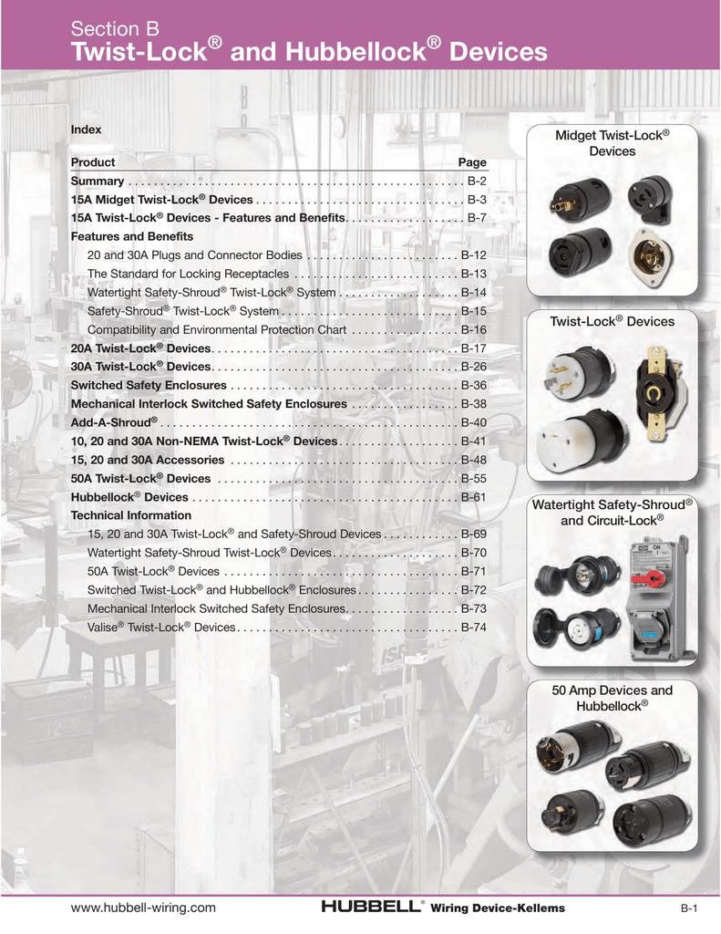 50a 250v plug wiring 6