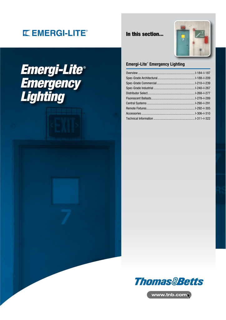 Unity 375 Chrome 50W 6 Diameter Roof Light