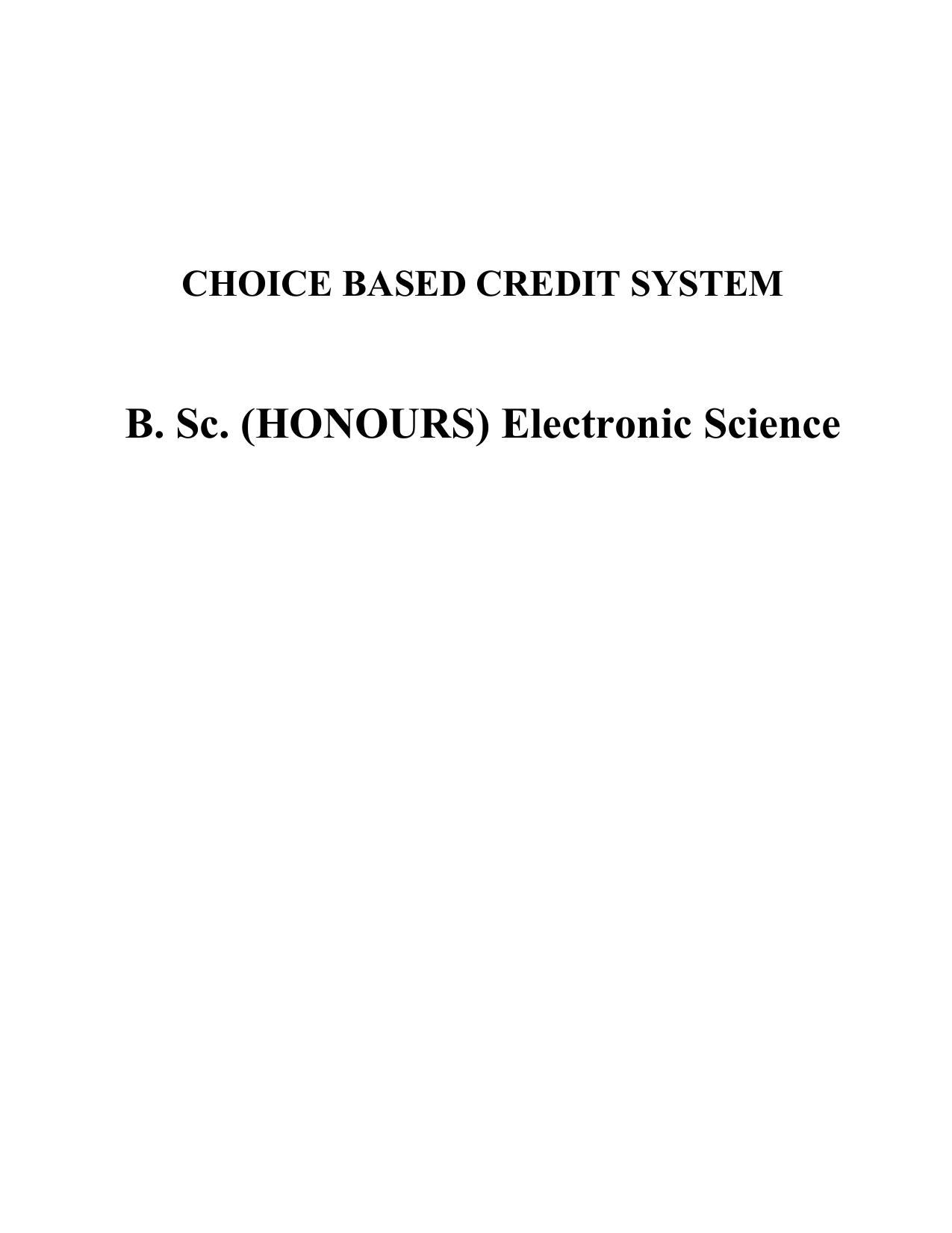 B Sc Honours Electronic Science Mp3 Player Circuit Diagram 6 Free Circuits 8085