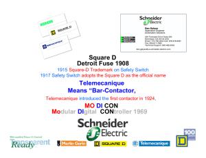 6 - Schneider Electric