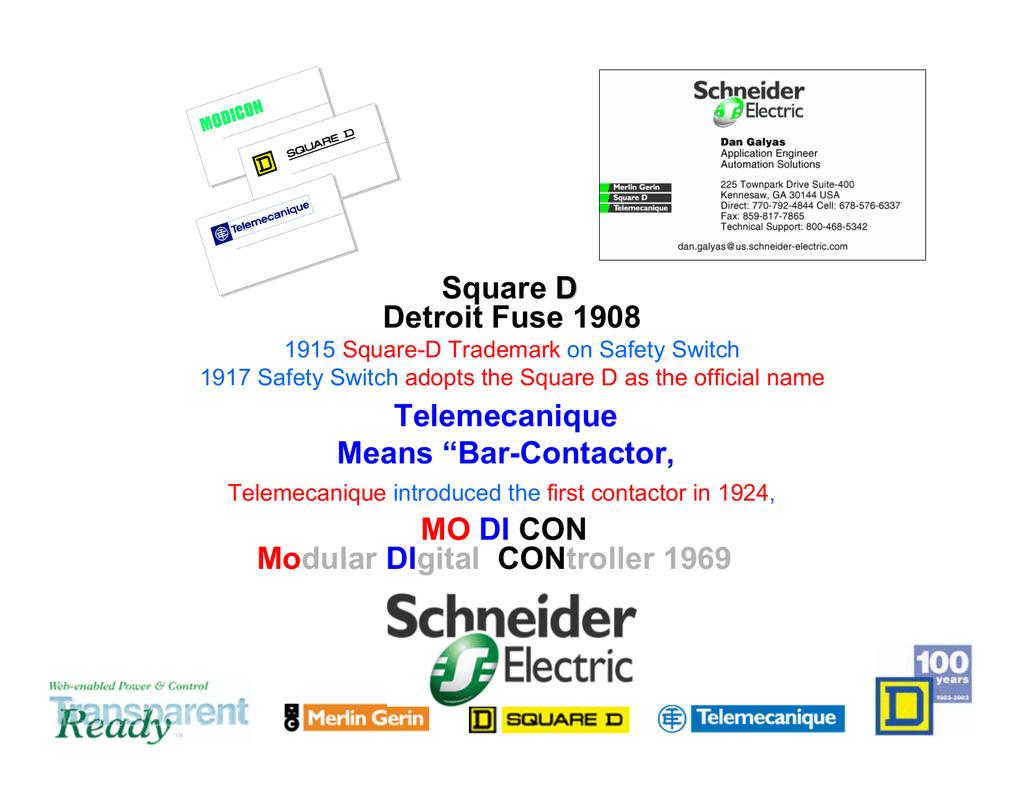 Mo Di Con Telemecanique Means Bar Twido Plc Wiring Diagram