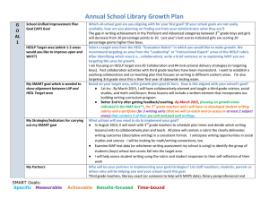 Judy`s Example 3rd grade Annual Growth Plan Template.docx