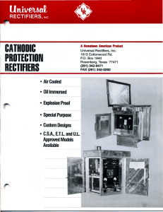 a PDF - Stuart Steel Protection