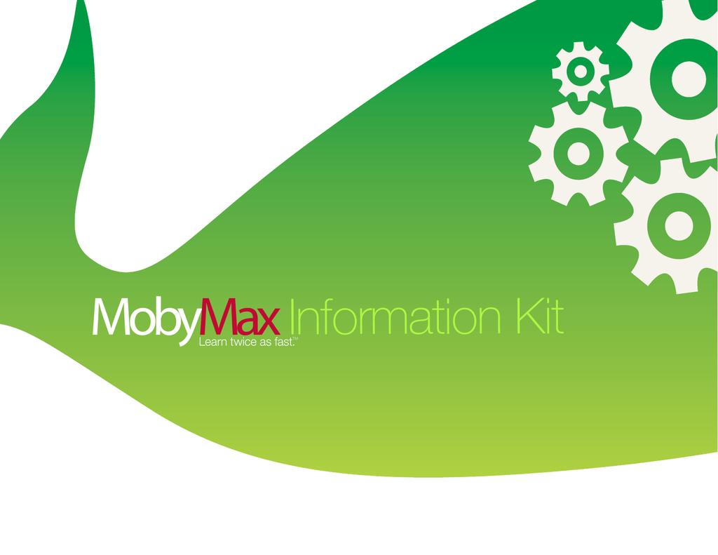 Info Kit Mobymax