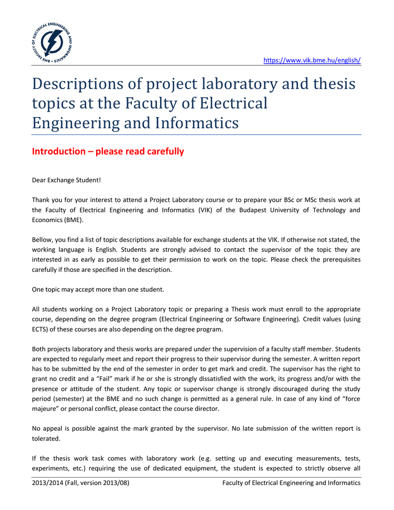 software engineering master thesis projects A postgraduate thesis in project a master thesis in software project management what are some good research topics for a postgraduate thesis in engineering.