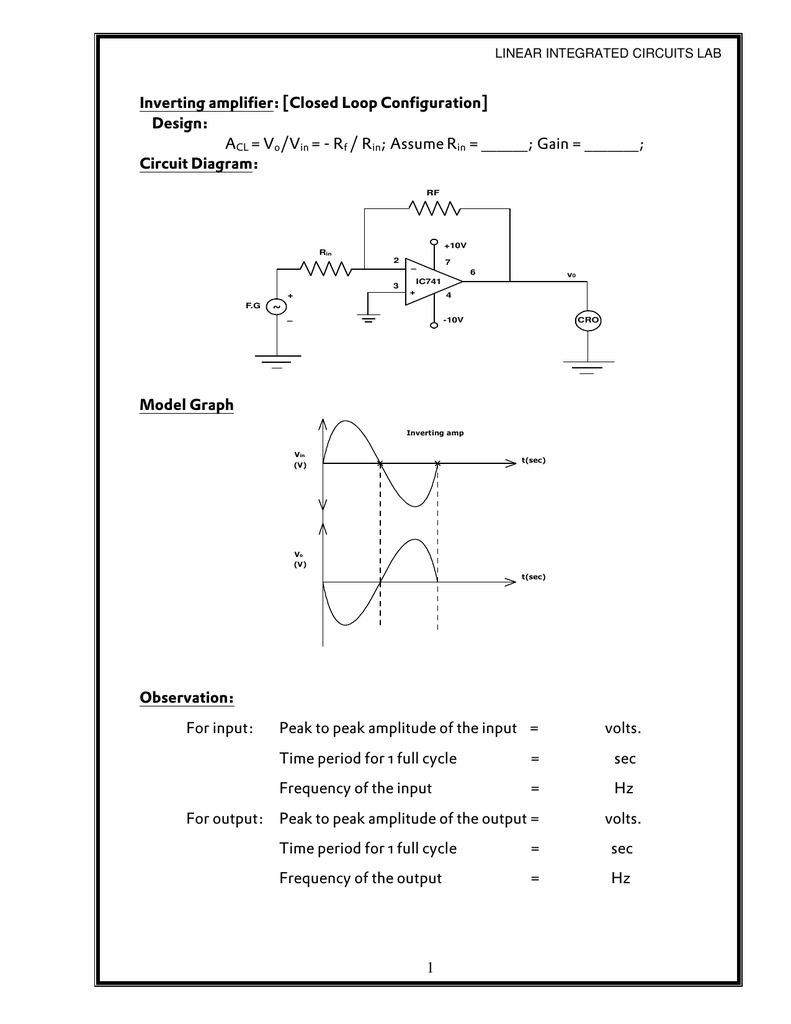 Design Regulated Power Supply Circuit Using 741 Op Amp Ic And 2n3055 018603008 1 Ec3b7a3eb85e936ca703d21a7ec2c902