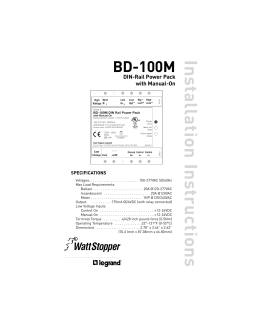 018604636_1 a53b12d7679226e96d10146f59a06c14 260x520 universal voltage power packs hubbell uvpp wiring diagram at mifinder.co