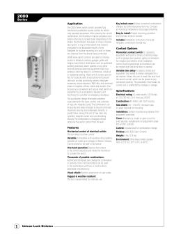 tne pk 543 amplifier wiring diagram pacific electronics ... Dan Lee Wiring Schematics on