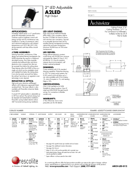 Optima Tx7156 Wiring Diagram furthermore 6 Led Downlight likewise R63  r80 lv converter pack further 120v Led Wiring Diagram further Downlight Wiring Diagram. on wiring diagram for led downlights