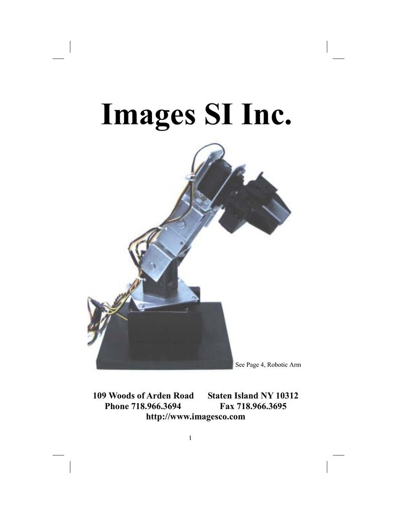 Robotic Arm Kit Lar Program For 8870 Dtmf Interfacing With 8051