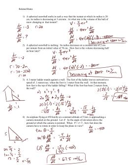 018609086_1-80a5c181f99c7e38fa02c15b752aa12a-260x520 Take Away Math Worksheet on sum math worksheet, ice cream math worksheet, menu math worksheet, italian math worksheet, add math worksheet, fish math worksheet, post office math worksheet, pizza math worksheet, spanish math worksheet, rocket math worksheet, french math worksheet,