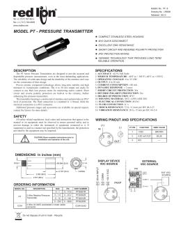 XT Wiring Sheet Vallance Security Systems - Dmp xt30 wiring diagram