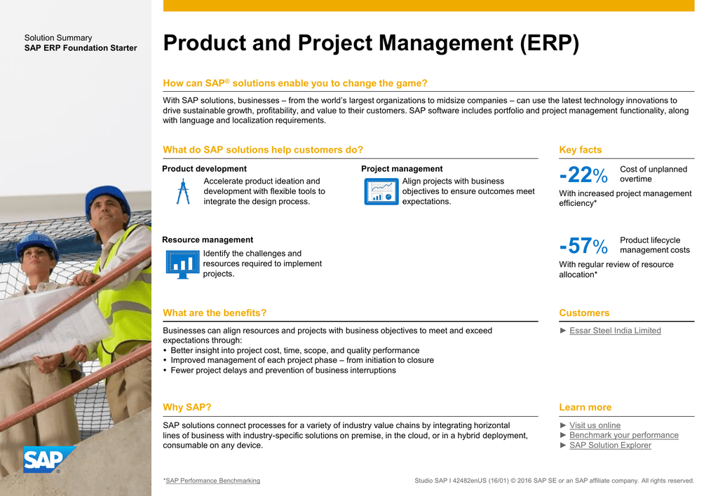 Product and Project Management on problem and solution map, deloitte solution map, sap strategy map, sap netweaver map, sap product map, infor solution map, sap marketing map, sap road map, it services map, sap customer map, sap data map, sap enterprise map, risk heat map, sap security map, sap value map, sap process map,