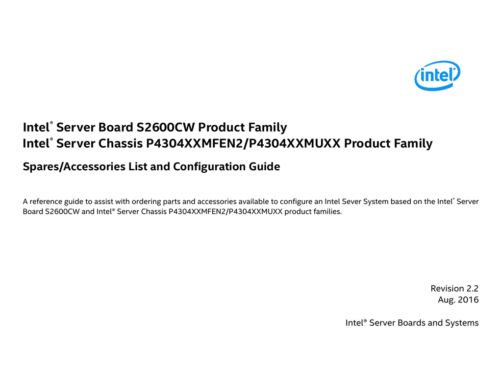 INTEL 650mm HD SFF-8643 to SFF-8087 AXXCBL650HDMS //