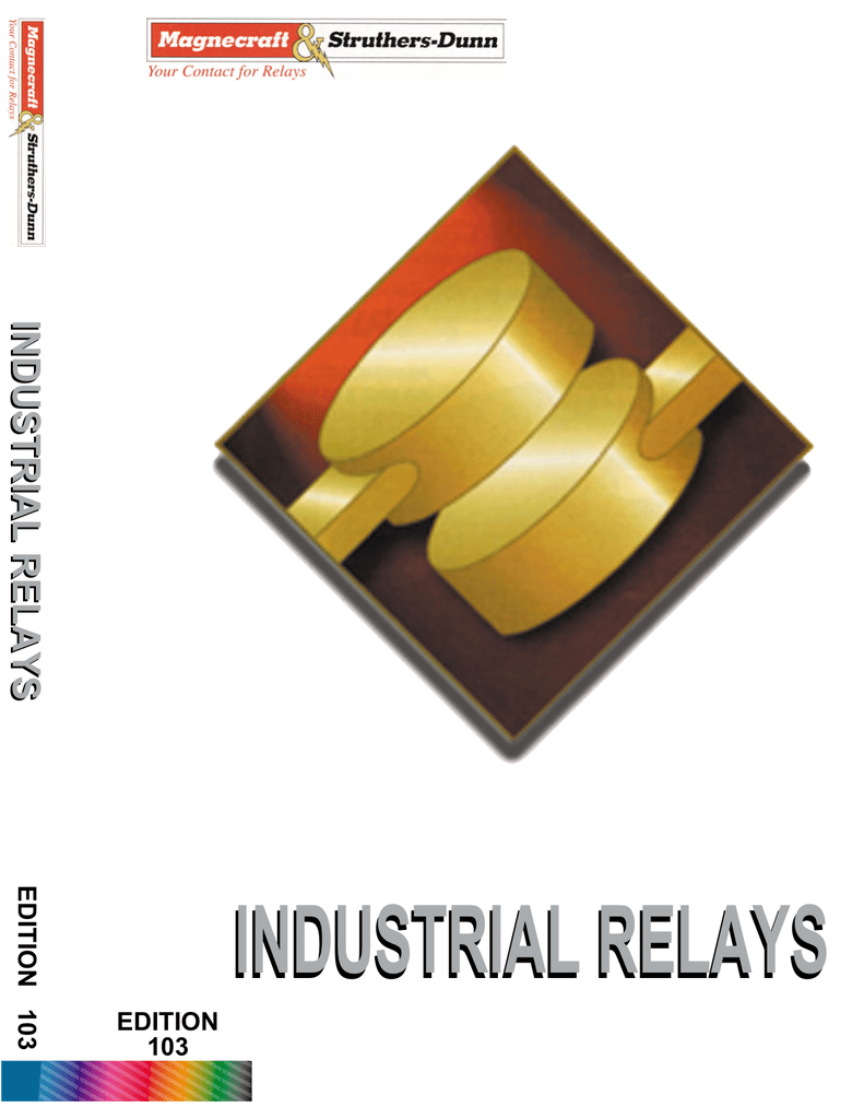 General Specifications Solid State Relay Z240d10