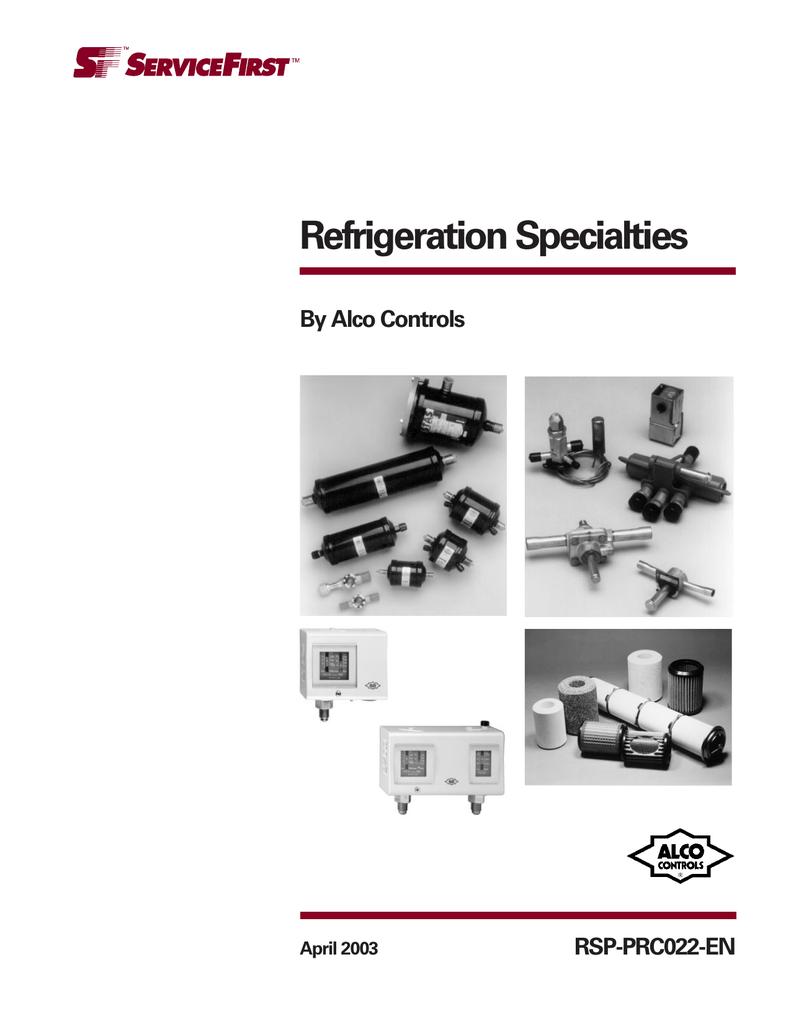 """~Discount HVAC~SV-RCVE3GA-Sporlan Expansion Valve TXV 3 Ton 3//8 X 1//2/"""" ODF R22"""