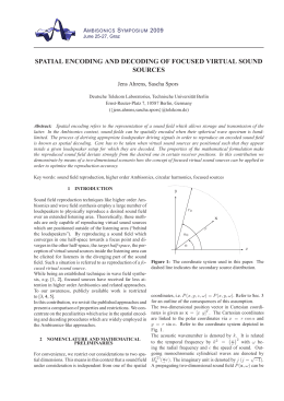 Amrinone Classification Essay - image 6