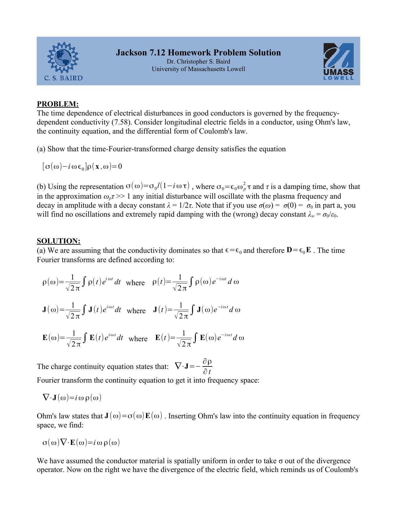 boolean algebra essay or or not