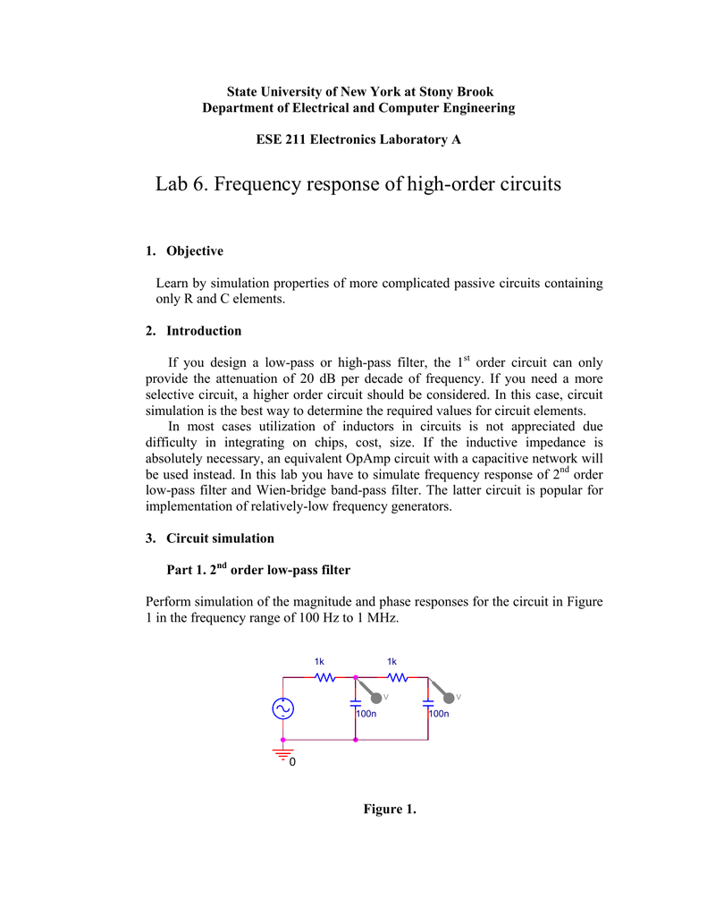 Parallel Circuits Part 1 Electrical Engineering Learn Electrical