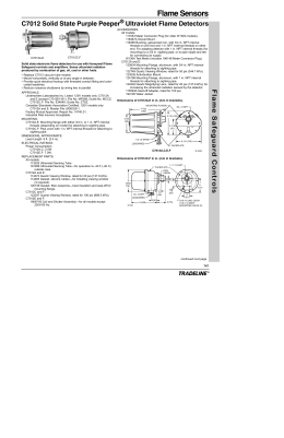 Honeywell Rth111b Wiring Diagram as well 2007 Pontiac G6 Thermostat Replacement moreover Atwood Rv Water Heater Wiring Diagram moreover Honeywell Chronotherm Iii Wiring Diagram also Amana Inverter Heat Pump Amana 20 Seer Inverter Heat Pump. on honeywell thermostat wiring heat pump