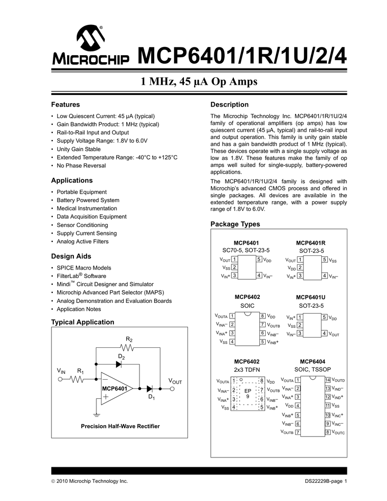 Hy Line Help Designing A Circuit Page 1