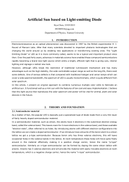 class d amplifier thesis